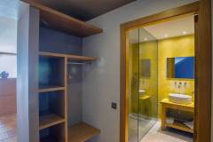 ApartamentoAvellaner5