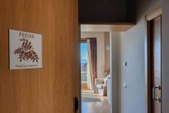 habitaciones-dobles-avenc-tavertet6